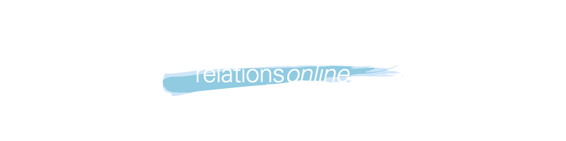Employee Relations Online